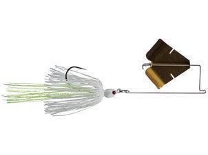 MESU Fishing BuzzeRR Buzzbait