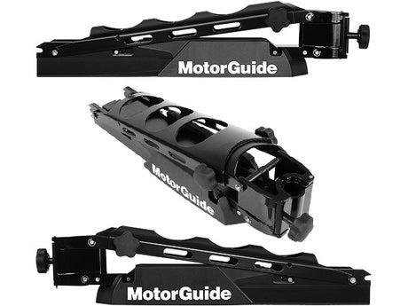 MotorGuide Gator Breakaway 20.8 Motor Mount