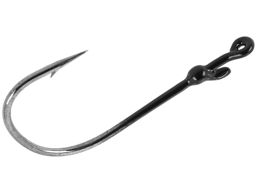 mustad big bite soft plastics hook, Soft Baits
