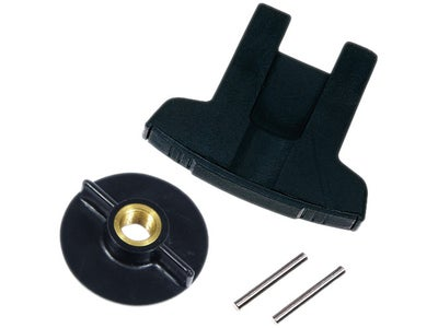 MotorGuide Prop/Nut Wrench Kit