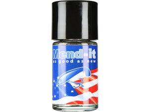 Mend-It Glue