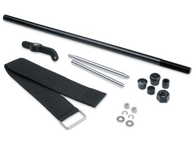 Minn Kota Bow Mount Stabilizer Kit MKA-29