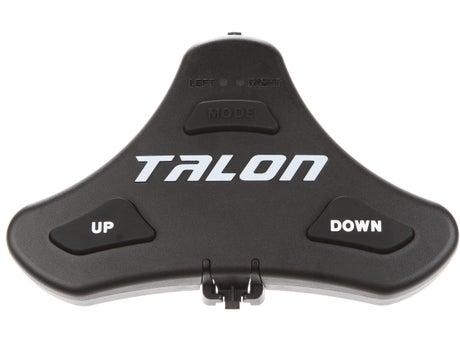 Minn Kota Talon Wireless Foot Switch