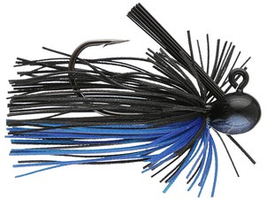 Molix Tungsten Football Jig