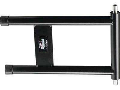 Motormate Locking Systems Yamaha