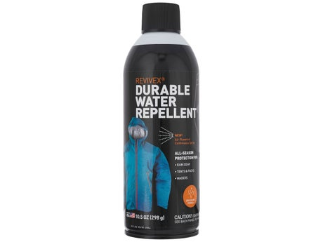 Gear Aid ReviveX Spray-On Water Repellent 10oz