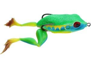 Molix Frog