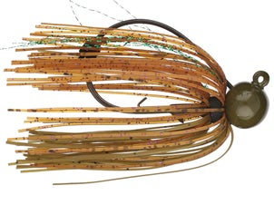M-Pack Lures Football Jig