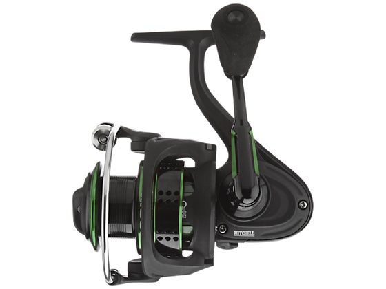 Mitchell 300PRO Spinning Reels
