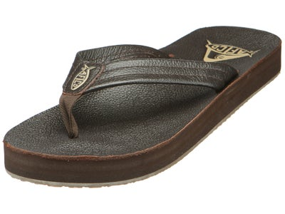 Aftco MS50 Beachcomber Sandal