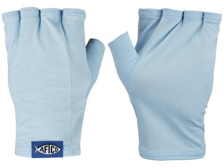 Aftco MSG1001 Sun Glove