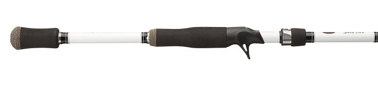Lew's Custom Speed Stick Magnum Casting Rods