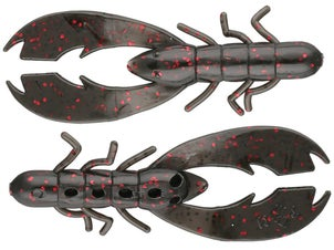 Mister Twister Poc'it Craw 3.5