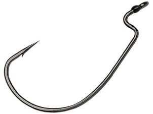 VMC Ike Approved Heavy Duty Wide Gap Hook