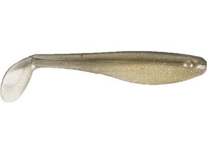 Netbait BK Swimbait 5pk