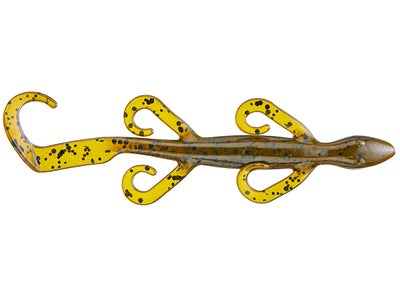 NetBait Lizard 9pk