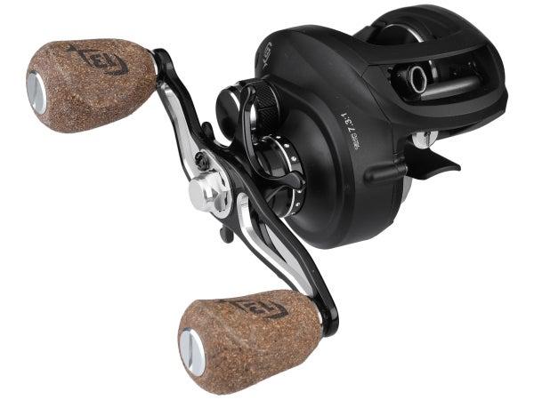 13 Fishing Concept