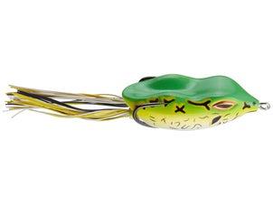 Nories NF60 Frog