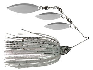 NorthStar Compact Series Triple Wil Spinnerbait