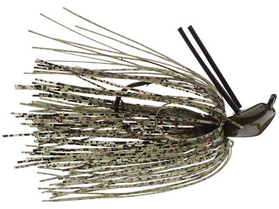 NuTech Pro Series NuJig Skirted