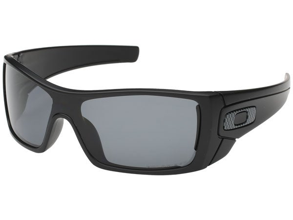 oakley ansi z87.1 glasses  oakley sunglasses ansi z87.1; 17542 default l; more from oakley sunglasses