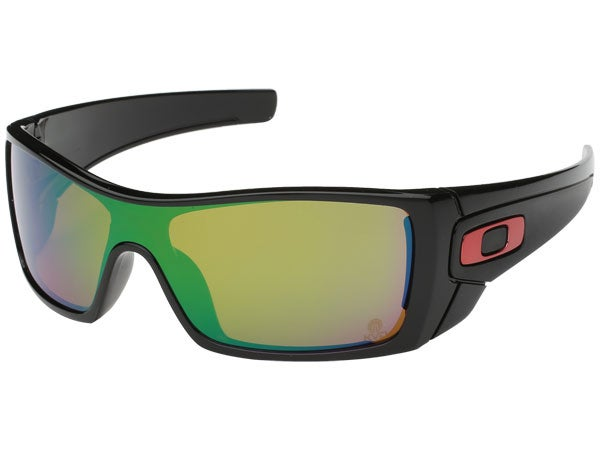 oakley ansi z87.1 glasses  more from oakley sunglasses