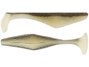 Optimum Double Diamond Swimbait