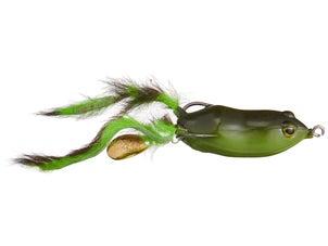 Optimum Furbit Frog 3.25