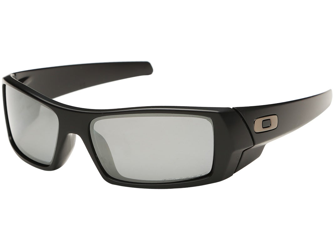oakley sunglasses models 5jk8  oakley sunglasses models