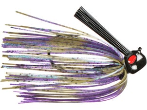 Omega Righteous Pitching Jig