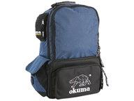 Okuma Backpack