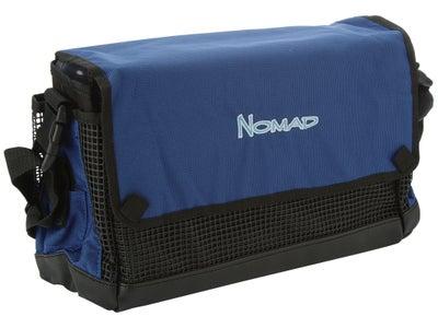 Okuma Nomad Shoulder Bag