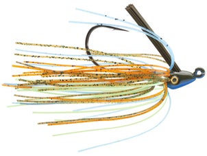 Outkast Tackle Tour Edition Pro Swim Jig