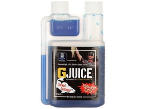 T-H Marine G-Juice Freshwater Live Well Treatment