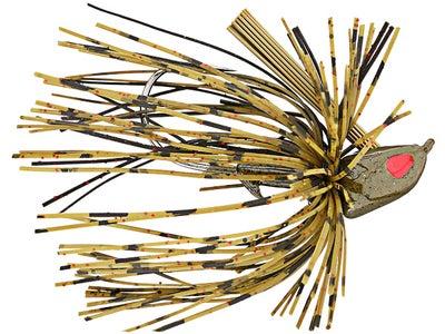 Omega Pitchin Jigs