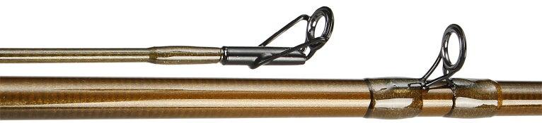 Okuma Reflexion Casting Rods