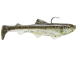 Osprey R Mac Swimbait Top Hook