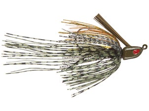 Omega Revelation Swim Jig