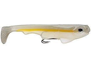 Osprey Talon Inline Heavy Swimbaits 4