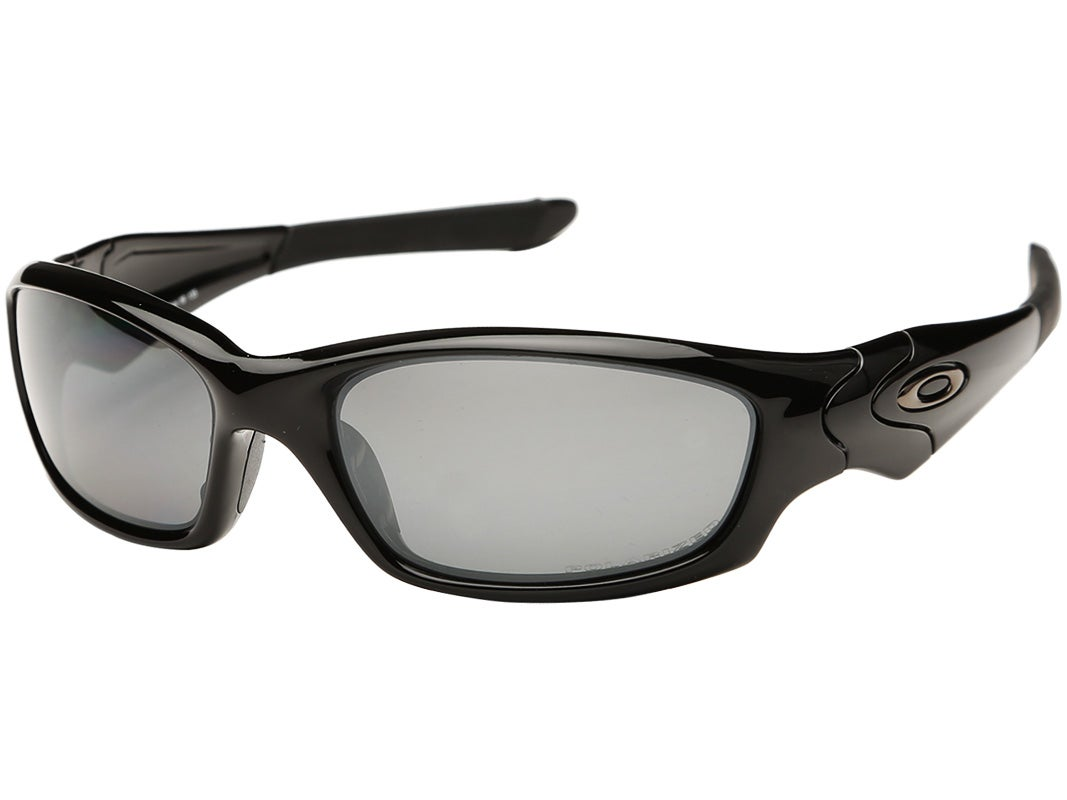 oakley sunglasses list  oakley straight jacket sunglasses