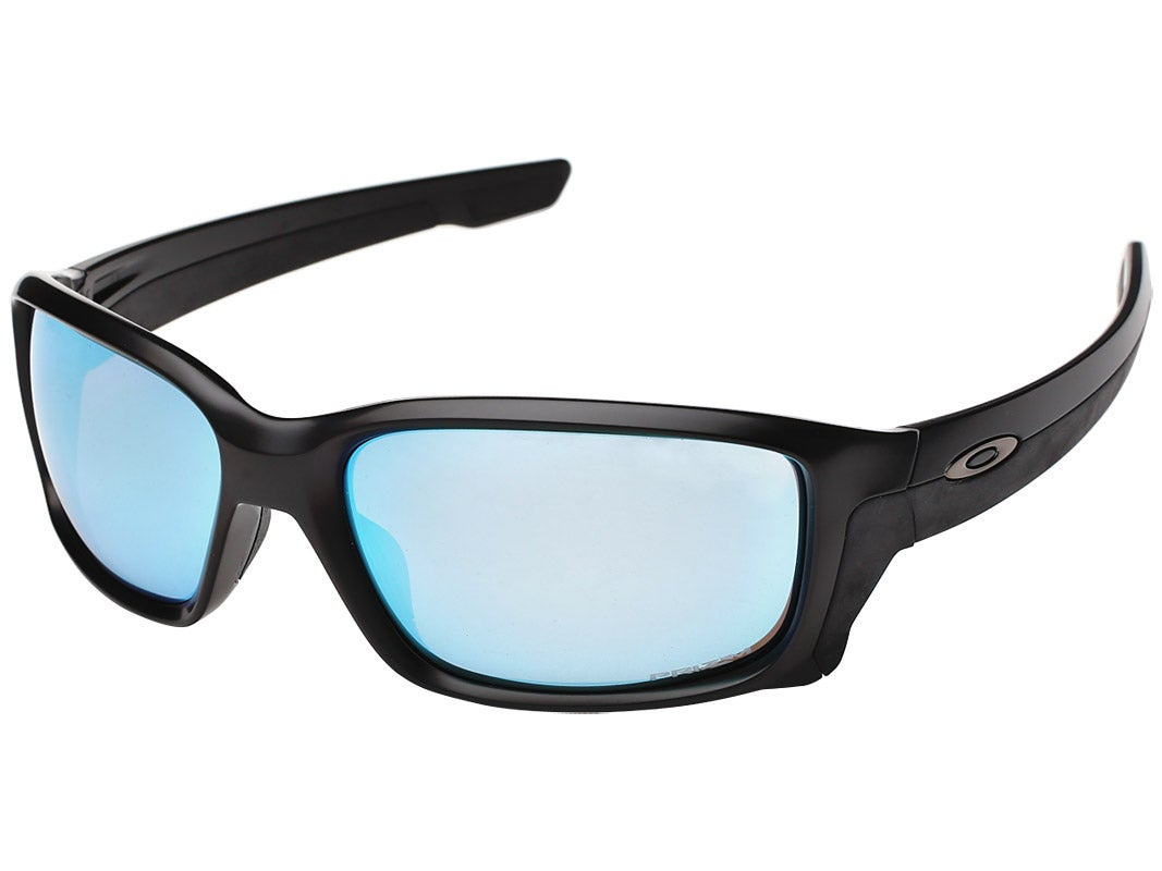 oakley matte black gascan sunglasses khp8  Oakley Gascan Sunglasses 路 $14999 2 Colors