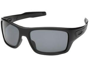 c12b01d330178 view large. Warning. The Oakley Turbine Sunglasses ...