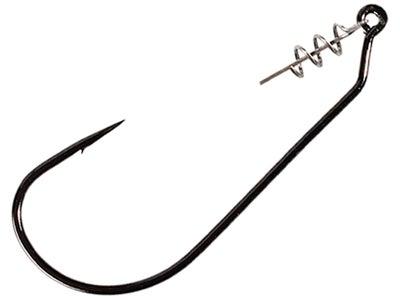 Owner Twistlock Light Hook