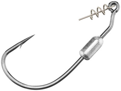 Owner Weighted Twistlock CPS Hook 3pk