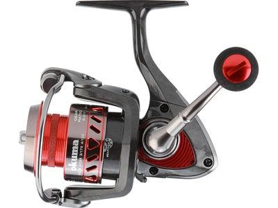 Okuma RTX Spinning Reels