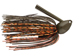 Outkast Tackle RTX Jig
