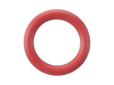 O-Wacky Tool O-Rings 25pk