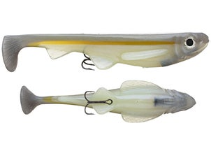 Osprey Winged Talon Line Through Swimbait