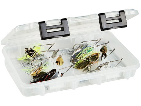 Plano Elite 3607 Spinnerbait Organizer