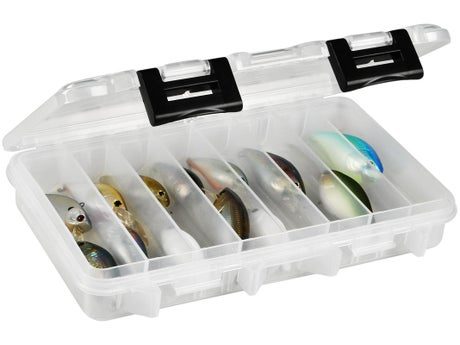 Plano Elite 3607 Medium Crankbait Organizer